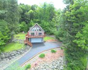 2222 SOUTH SHORE RD, Day image