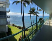 2957 Kalakaua Avenue Unit 415, Honolulu image