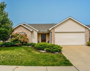 122 Caperiole Place, Fort Wayne image