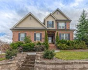 4965 Autumnwood Court, Clemmons image