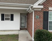 3011 Lauren Place Drive Unit #104, Wilmington image