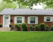 5428 Rosslyn  Avenue, Indianapolis image