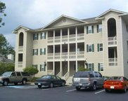 1900 Duffy St. Unit D-8, North Myrtle Beach image