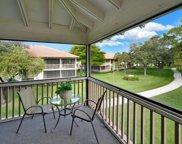 507 Brackenwood Place Unit #507, Palm Beach Gardens image