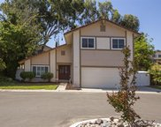 1614 Dana Point Ct, Chula Vista image