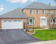 1621 Kirby Court, Naperville image