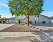 16018 N Lakeforest Drive, Sun City image