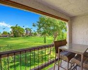 5300 E Waverly Drive F14, Palm Springs image