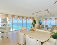 17555 Collins Ave Unit #PH-7 & 8, Sunny Isles Beach image