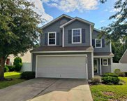 6048 Pantherwood Dr., Myrtle Beach image