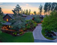 29229 SW PETES MOUNTAIN  RD, West Linn image