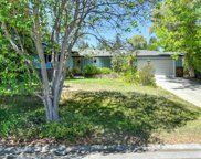 8347  Willowdale Way, Fair Oaks image