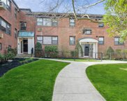 17 Manor House  Drive Unit #K24, Dobbs Ferry image