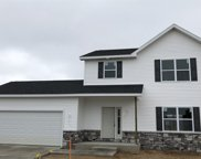54713 Winding River Drive, Middlebury image