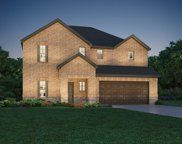 124 Lemley Drive, Fort Worth image