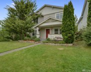 6912 Autumn Ave SE, Snoqualmie image