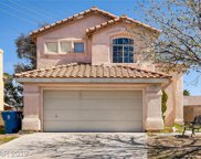 2784 PURPLE ROOT Drive, Las Vegas image