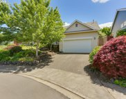 23224 SW ORCHARD HEIGHTS  PL, Sherwood image