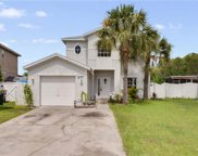 277 Coralwood Court, Kissimmee image