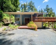40 Willis Rd, Scotts Valley image
