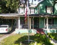 831 S Ridgewood Avenue, Daytona Beach image