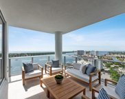 2 Water Club Way Unit #2202s, North Palm Beach image