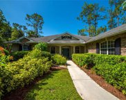 4710 13th Ave Sw, Naples image