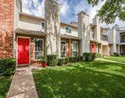 5505 Live Oak Street Unit 105, Dallas image