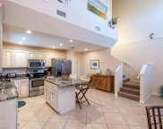 1811 Olde Middle Gulf DR Unit 14, Sanibel image