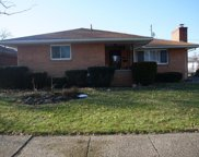 1139 Pierce Avenue, Columbus image