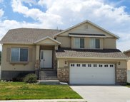 3008 S Hunter Mesa Dr, West Valley City image