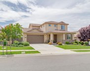3060  Aldridge Way, El Dorado Hills image