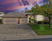 3951  Ironwood Drive, El Dorado Hills image