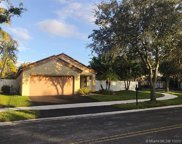 1476 Presidio Dr, Weston image