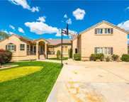 22380 Village Way Drive, Canyon Lake image
