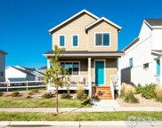 12763 River Rock Way, Firestone image