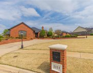 1111 Fountain Gate Court, Norman image
