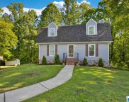 756 Green Leaf Cir, Trussville image