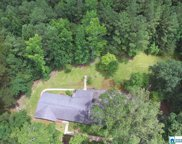 6618 2nd Ave, Oneonta image