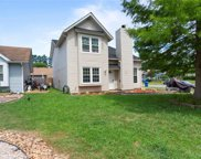 1101 Tarragon Court, South Central 2 Virginia Beach image