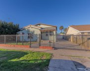 1349 W 84th Place, Los Angeles image