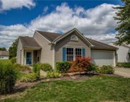 19165 Calico Aster  Drive, Noblesville image