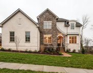 150 Fountain Brooke Drive, Hendersonville image