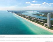15701 Collins Avenue Unit #1001, Sunny Isles Beach image