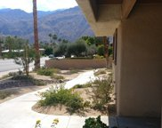 1268 E RAMON Road Unit 3, Palm Springs image