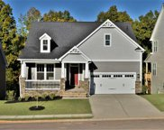 605 Longfellow Way, Simpsonville image