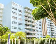 401 Ne 14th Ave Unit #703, Hallandale image