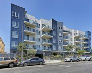 105 South Mariposa Avenue Unit #402, Los Angeles image