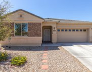 9017 W Crown King Road, Tolleson image