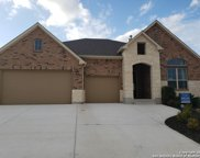 6523 Tallow Way, San Antonio image